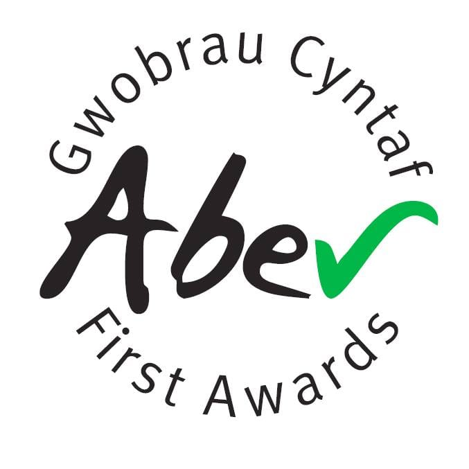 Shortlisted for the Welsh Award!