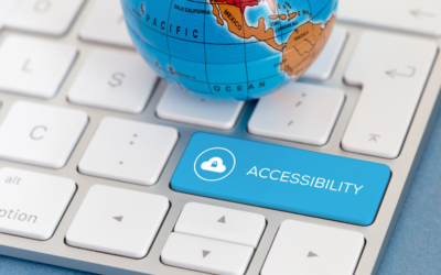 Why an Accessible Website is Important