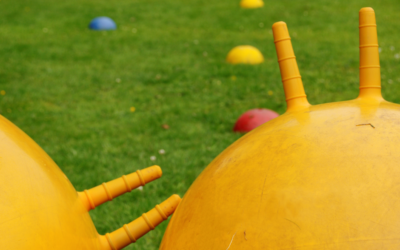 Top Tips to Reduce Your Bounce Rate