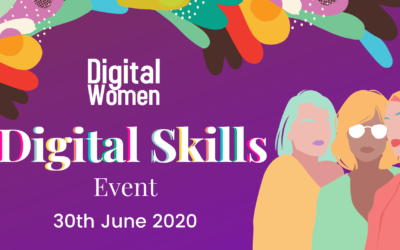 Digital Skills Summit