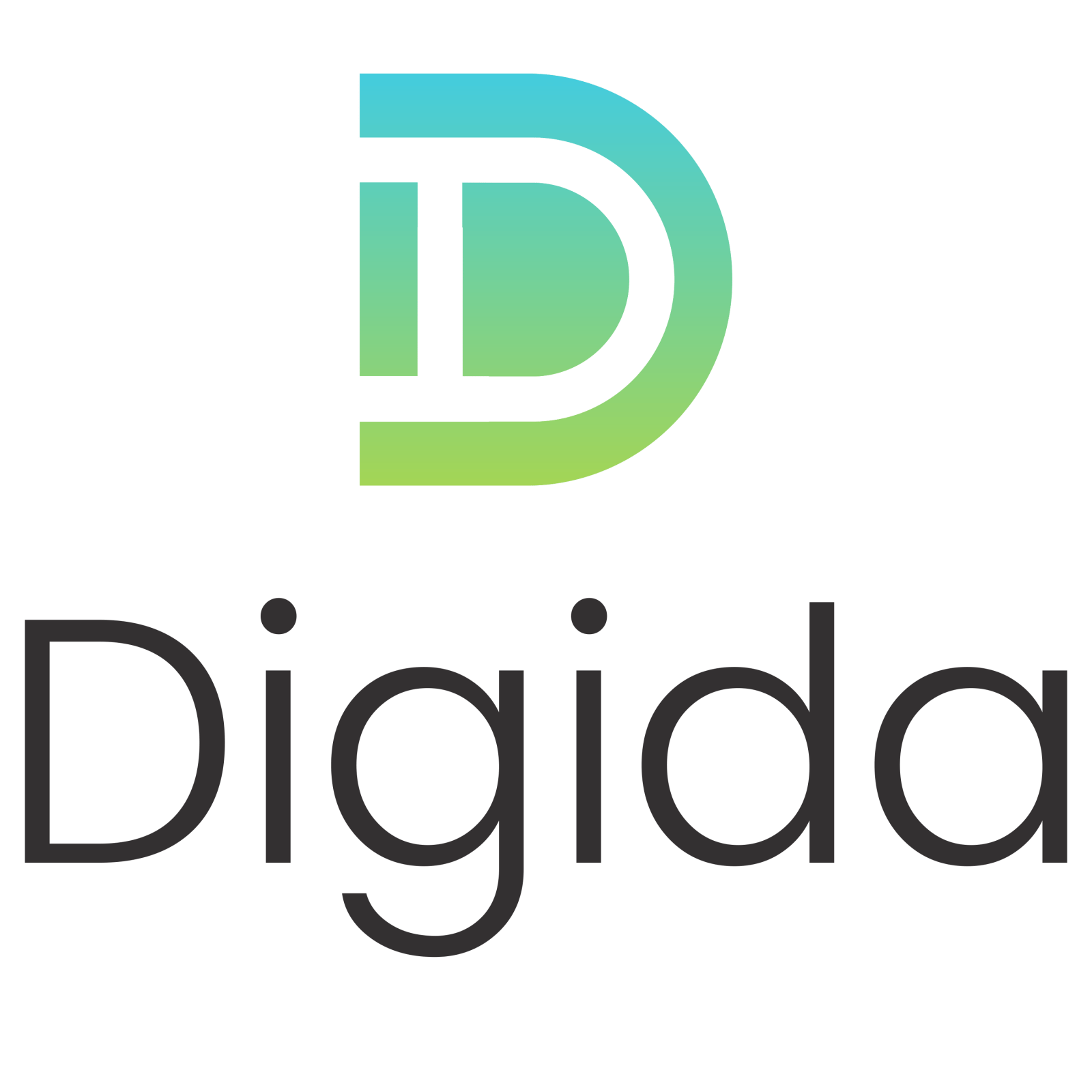 Digida: Branching Out