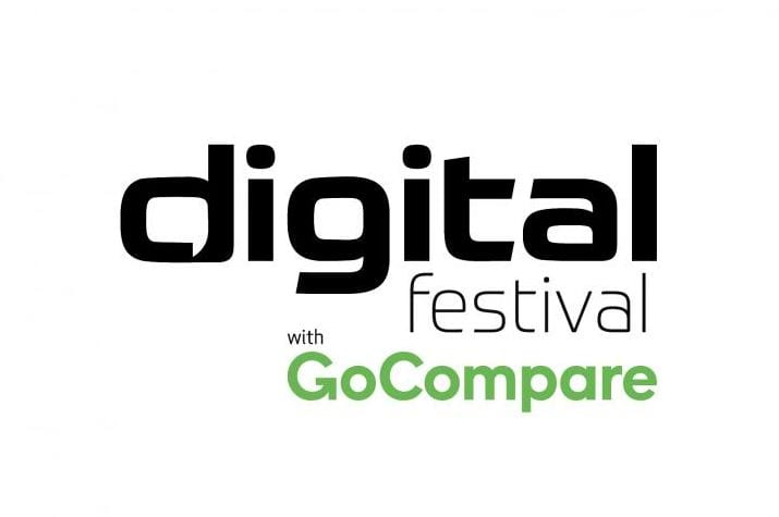 Digital Festival 2018 – Another Great Event!