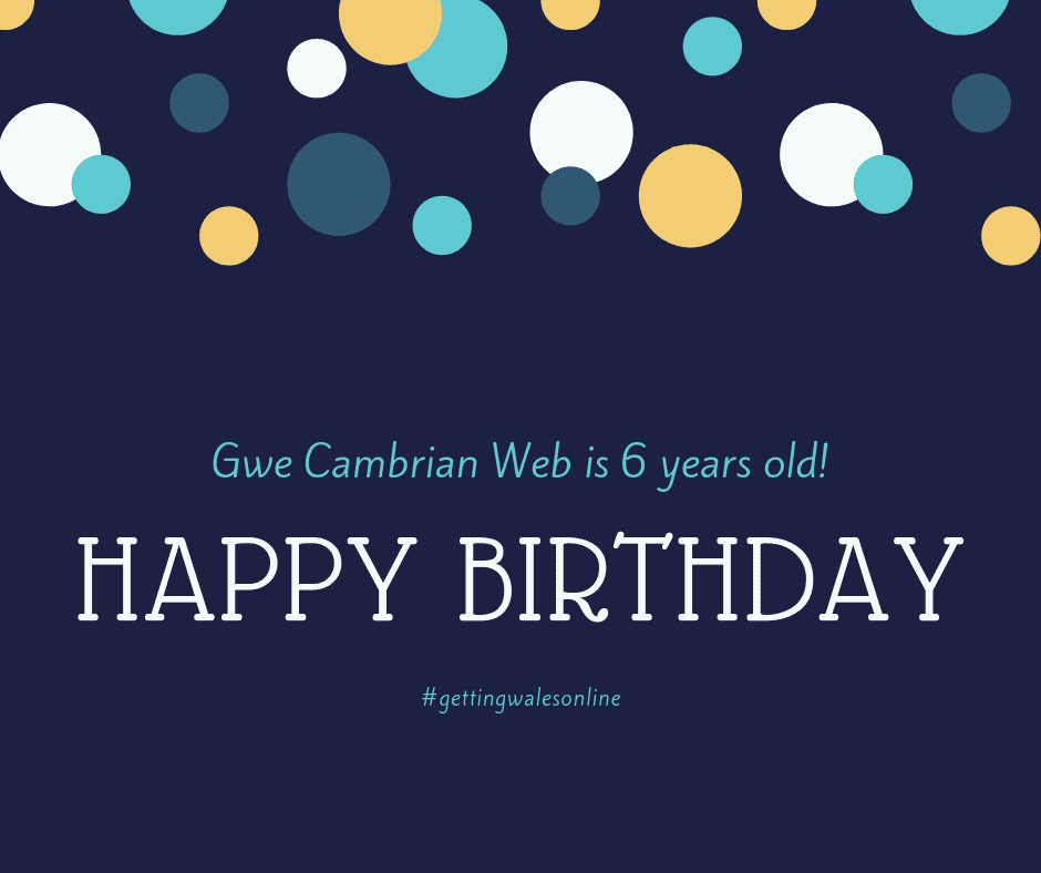 Happy Birthday – Enjoy our Birthday Bargain!