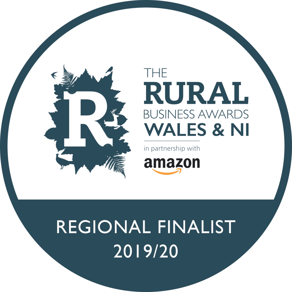 Rural Business Awards 2019/2020