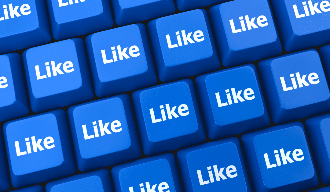 Changes are coming to Facebook Business Pages