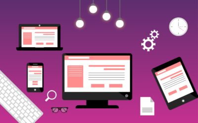 5 Reasons to Employ a Website Designer