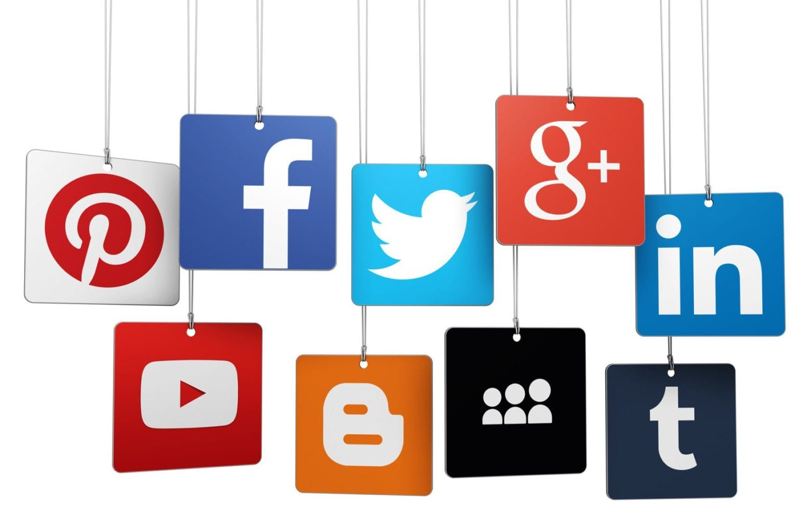 Guest Post: Adopting Social Media for your Business