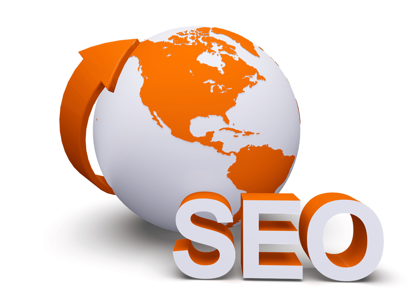 SEO: What to look out for in 2017