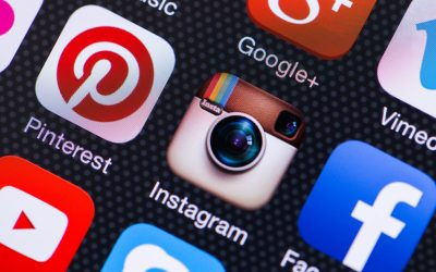 Instagram is testing hiding your likes