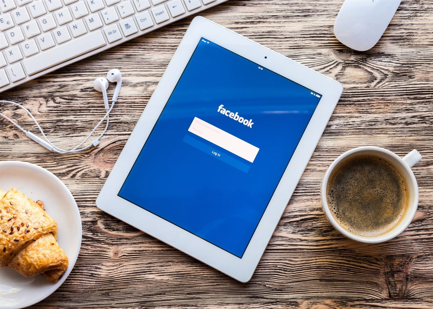 Simple ways to increase your Facebook Engagement
