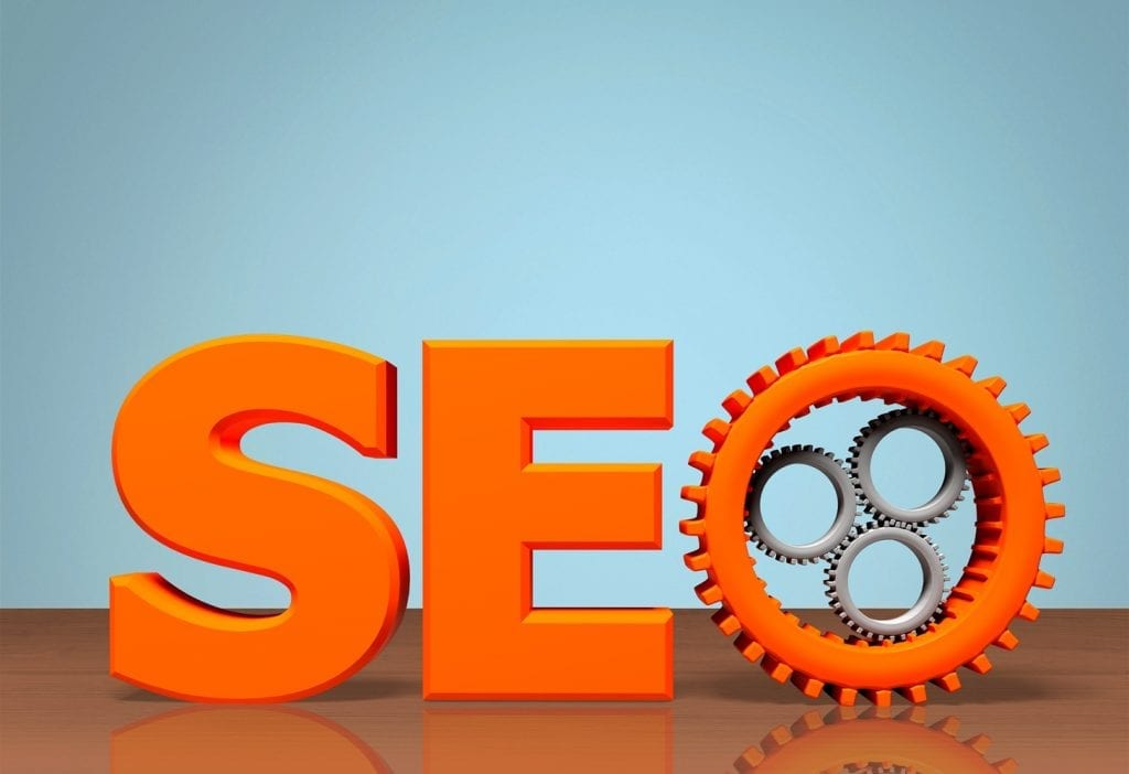 Why should your business work on SEO?
