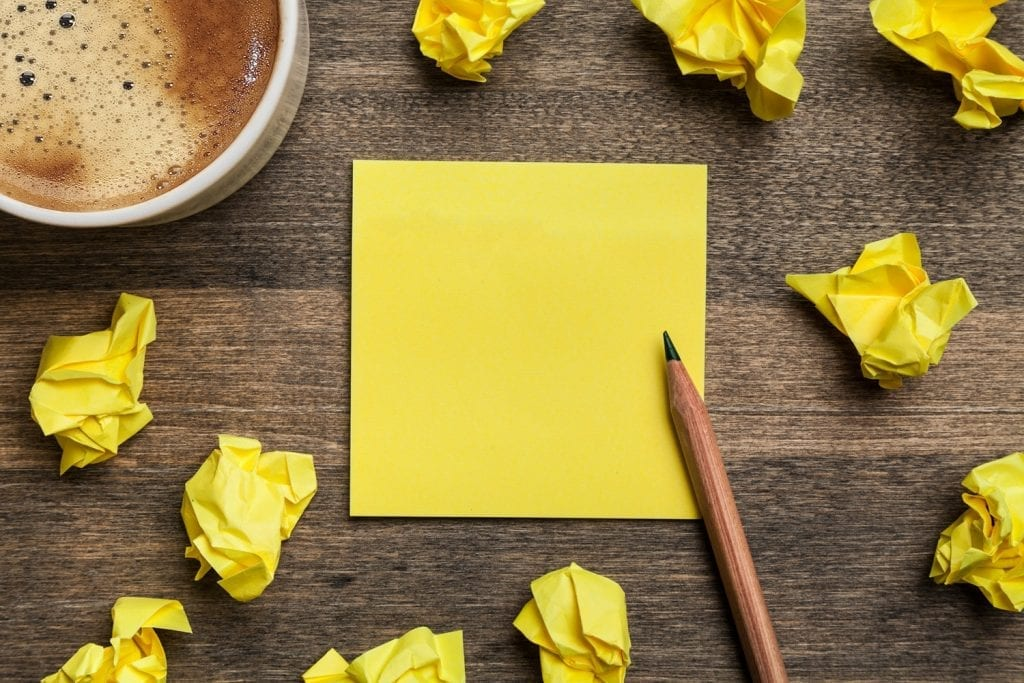 Is Copying Content Bad for SEO?