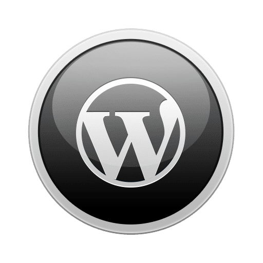 7 Reasons to Use WordPress for Your Website