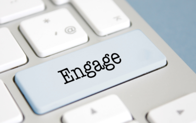 What is engagement and why should I care?