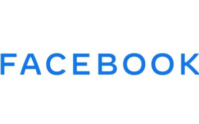 A New Logo for Facebook