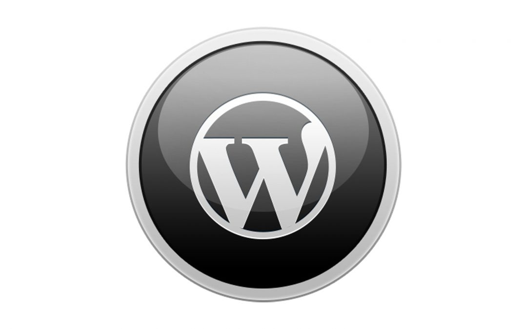 A new WordPress version – 5.3 Is it worth upgrading?